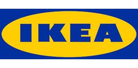 http://IKEA
